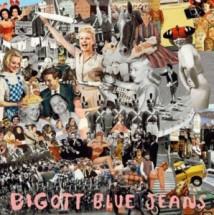bigott-blue-Jeans-298x300