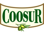 coosur_landaluz