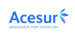 logo Acesur2009