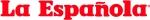 logo española 1,2mts