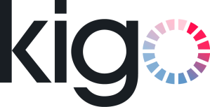 kigo_logo